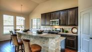 New Homes in Texas TX - The Cove at Taylor Landing by First America Homes