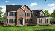 New Homes in Pennsylvania PA - Parkview Estates by Kay Builders