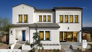 New Homes in California CA - Carmel at Pacific Highlands Ranch by Pardee Homes