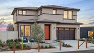 New Homes in California CA - Sola at Skyline by Pardee Homes