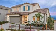 New Homes in California CA - Lyra at Skyline by Pardee Homes