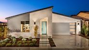 New Homes in California CA - Vita at Altis by Pardee Homes