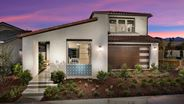 New Homes in California CA - Mira at Altis by Pardee Homes
