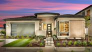 New Homes in California CA - Elan at Altis by Pardee Homes