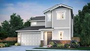 New Homes in California CA - Corvara at Fiddyment Farm by Lennar Homes