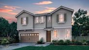 New Homes in California CA - Enclave at Mission Falls by Century Communities