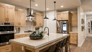 New Homes in - Pocket Mesa by Ence Homes