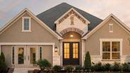 New Homes in - Meyer Ranch by Randolph Todd Development