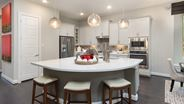 New Homes in - The Woodlands Hills by Gehan Homes