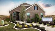 New Homes in - The Parklands by Gray Point Homes