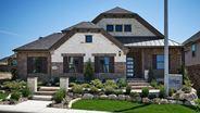 New Homes in Texas TX - Arcadia Ridge by Gehan Homes