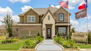 New Homes in - Lakes of Bella Terra by Gehan Homes