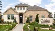New Homes in - The Villages at Harmony by Gehan Homes