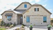New Homes in Texas TX - Highpoint Hill by Gehan Homes