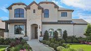 New Homes in Texas TX - Lakeside Estates at Paloma by Gehan Homes