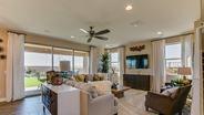 New Homes in Arizona AZ - Crossriver Summit - Villagio Series by Gehan Homes