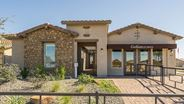 New Homes in Arizona AZ - Peralta Canyon by Gehan Homes