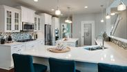 New Homes in - Baylis Estates by Insight Homes