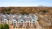 New Homes in North Carolina NC - 36th  Holt by Shea Homes