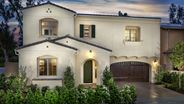 New Homes in California CA - Genoa at Orchard Hills by KB Home