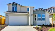 New Homes in California CA - The Hills at Paradiso by Woodside Homes