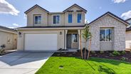 New Homes in California CA - The Ridge at Paradiso by Woodside Homes