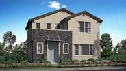 New Homes in California CA - Hamlet at Natomas Meadows by Woodside Homes