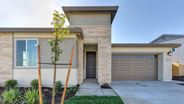 New Homes in California CA - Eucalyptus at Cypress by Woodside Homes