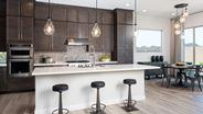 New Homes in Arizona AZ - Estates at Eastmark by Ashton Woods Homes