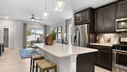 New Homes in Florida FL - Wells Creek by Mattamy Homes