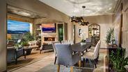 New Homes in California CA - Alondra at Esencia by Shea Homes