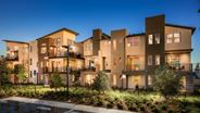 New Homes in California CA - The District at Northridge by Shea Homes