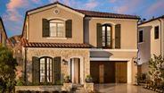 New Homes in California CA - Padova at Orchard Hills by Shea Homes