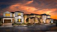 New Homes in California CA - Parkside Estates by Shea Homes