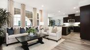 New Homes in California CA - Skylark by Shea Homes