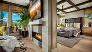 New Homes in California CA - Wedgewood by Shea Homes