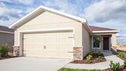 New Homes in - Boyette Fields by Highland Homes