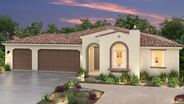 New Homes in California CA - Signature Series at North Ranch Redlands by Diversified Pacific Communities