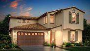 New Homes in - Cielo at Sand Creek by Century Communities