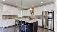 New Homes in Maryland - Clarks Crossing by Ameri-Star Homes