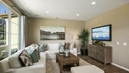 New Homes in California CA - Candlewood Villas by Brandywine Homes