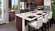 New Homes in California CA - Treviso by Brandywine Homes