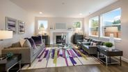 New Homes in Washington WA - Westgrove by Polygon Northwest