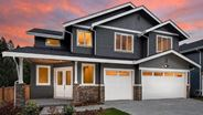New Homes in Washington WA - Autumn Grove by Summit Homes
