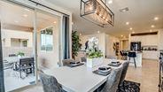 New Homes in Arizona AZ - Edgestone At Gladden Farms by Lennar Homes