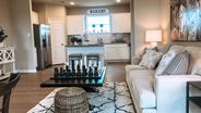 New Homes in - The Trails at Blackhawk by Blackburn Communities