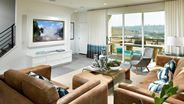 New Homes in California CA - Avella at Civita by Toll Brothers