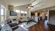 New Homes in Texas TX - Rolling Hills by First America Homes