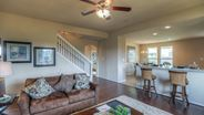 New Homes in Texas TX - Deerwood Lakes by First America Homes