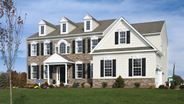 New Homes in Pennsylvania PA - Founders Reserve at Providence by W. B. Homes, Inc.
